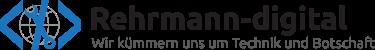 Digitales Marketing aus Krefeld